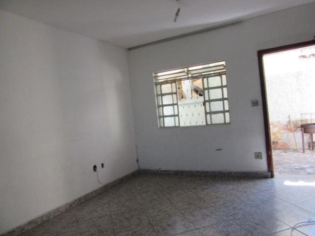Casa à venda com 3 dormitórios em Caiçara, Belo horizonte cod:4260 - Foto 13
