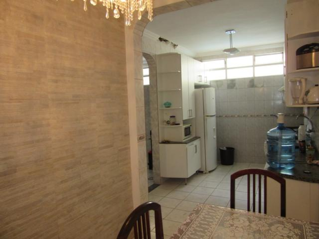 RM Imóveis vende excelente casa no Caiçara! - Foto 3