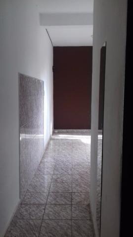 Casa à venda com 5 dormitórios em Loteamento municipal são carlos 3, São carlos cod:760 - Foto 20
