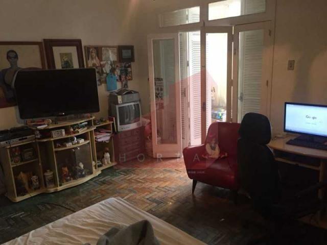 Casa à venda com 5 dormitórios em Copacabana, Rio de janeiro cod:CPCA80001 - Foto 7