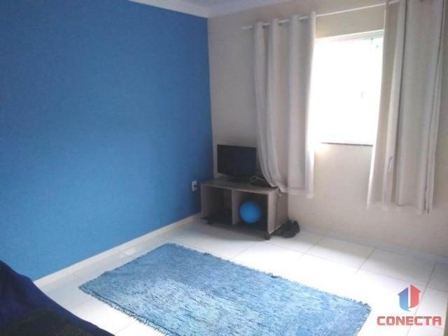 Casa para venda em santa maria de jetibá, centro, 3 dormitórios, 1 suíte, 1 banheiro, 2 va - Foto 12