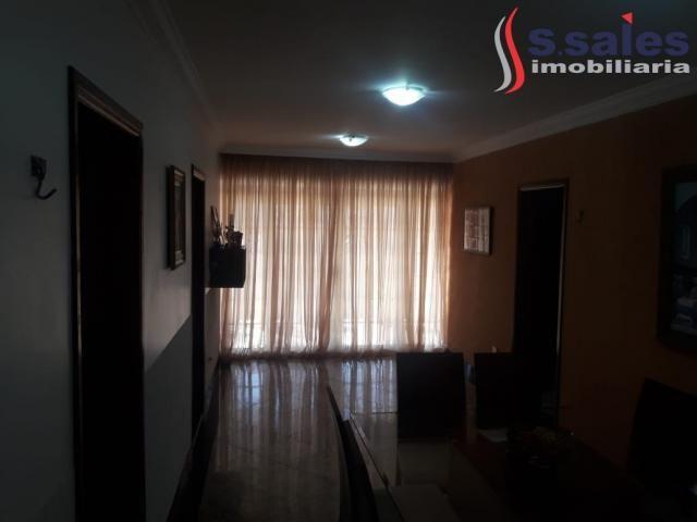 Casa de condomínio à venda com 4 dormitórios cod:CA00309 - Foto 9