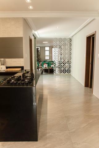 Casa à venda com 3 dormitórios em Santo agostinho, Conselheiro lafaiete cod:312 - Foto 6