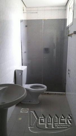 Apartamento à venda com 3 dormitórios em Centro, Novo hamburgo cod:11387 - Foto 11