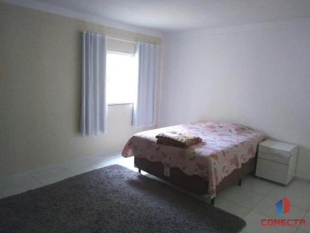Casa para venda em santa maria de jetibá, centro, 3 dormitórios, 1 suíte, 1 banheiro, 2 va - Foto 13