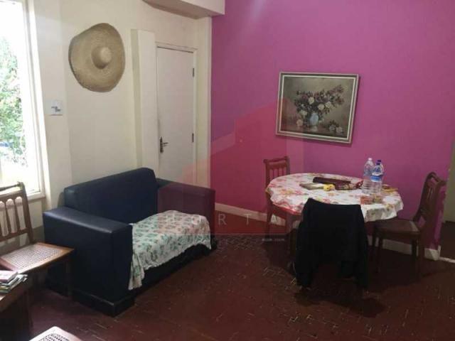 Casa à venda com 5 dormitórios em Copacabana, Rio de janeiro cod:CPCA80001 - Foto 14