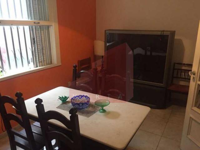 Casa à venda com 5 dormitórios em Copacabana, Rio de janeiro cod:CPCA80001 - Foto 4
