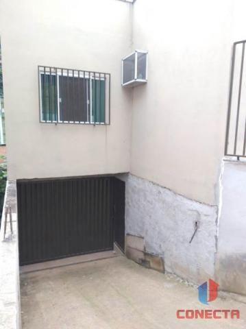 Casa para venda em santa maria de jetibá, centro, 3 dormitórios, 1 suíte, 1 banheiro, 2 va - Foto 6
