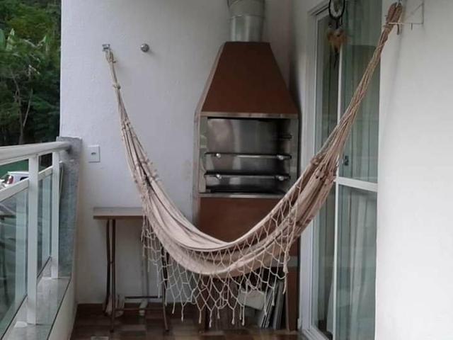 Vendo apartamento - Areal - Foto 2