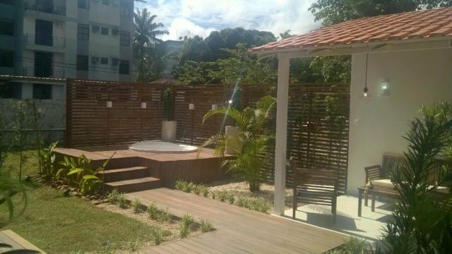 //Vila Smart Campo Belo/ casas com 2 quartos em Condomínio fechado - Foto 18