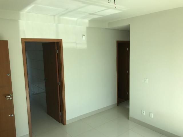 Excelente Apartamento Área Privativa no Caiçara / Santo André. Urgente - Foto 5