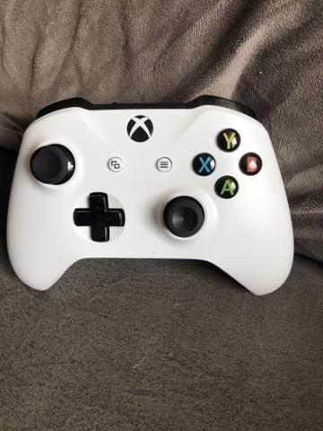 Vídeo Game Xbox One S 1TB - Foto 4