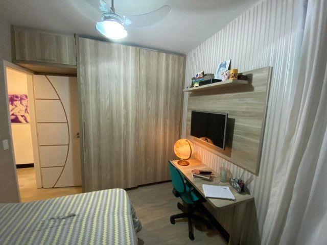 (RR) Maravilhoso, 03 quartos, suíte, 2 vagas de garagem. AP1741 - Foto 5