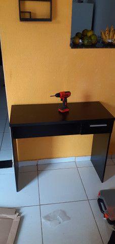 Montador de móveis! - Foto 2