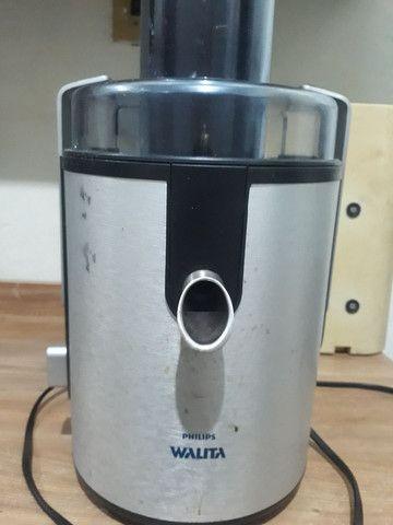 Vendo centrífuga Philips walita - Foto 3