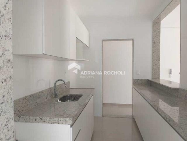 Apartamento à venda, 2 quartos, 2 vagas, Jardim Cambuí - Sete Lagoas/MG