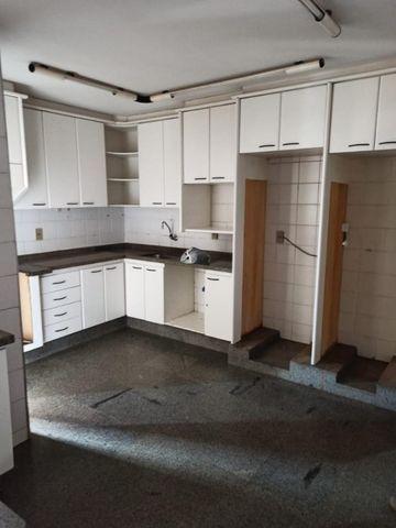 Apartamento com 4 dormitórios à venda, 154 m² - Setor Oeste - Goiânia/GO - Foto 11