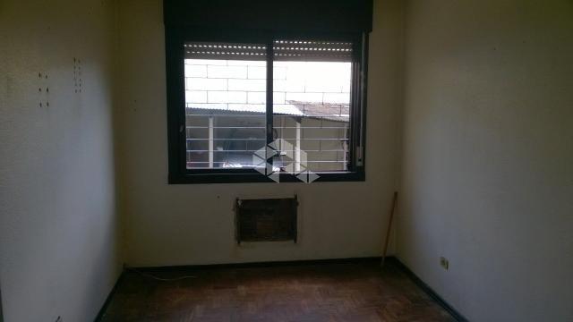 Apartamento à venda com 2 dormitórios em Vila jardim, Porto alegre cod:9931655 - Foto 15