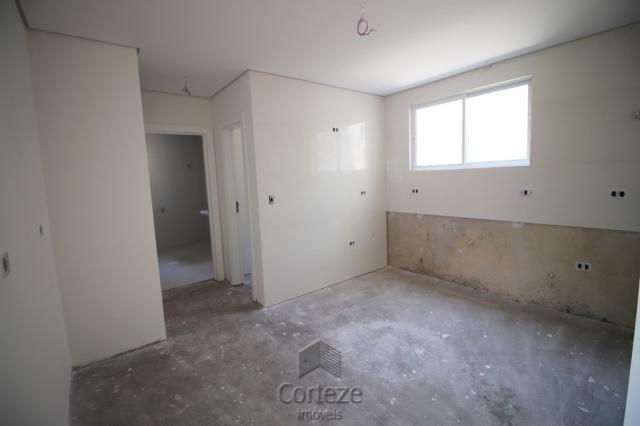 Casa 3 suítes em condomínio no bairro Bacahceri - Foto 8