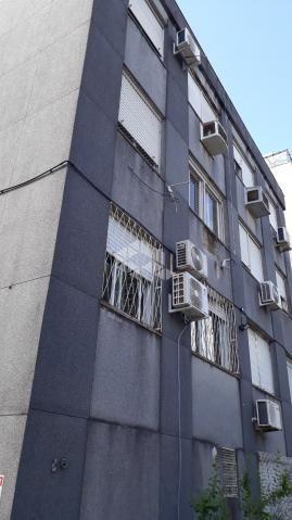 Apartamento à venda com 2 dormitórios em Jardim europa, Porto alegre cod:9905200 - Foto 2