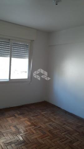 Apartamento à venda com 2 dormitórios em Jardim europa, Porto alegre cod:9905200 - Foto 18