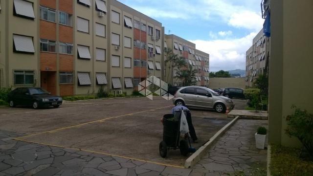 Apartamento à venda com 2 dormitórios em Vila jardim, Porto alegre cod:9931655 - Foto 19