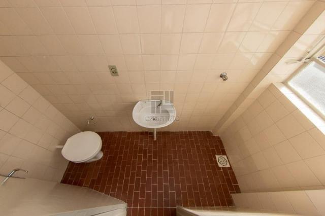 Apartamento para alugar com 3 dormitórios em Tres vendas, Pelotas cod:4656 - Foto 6