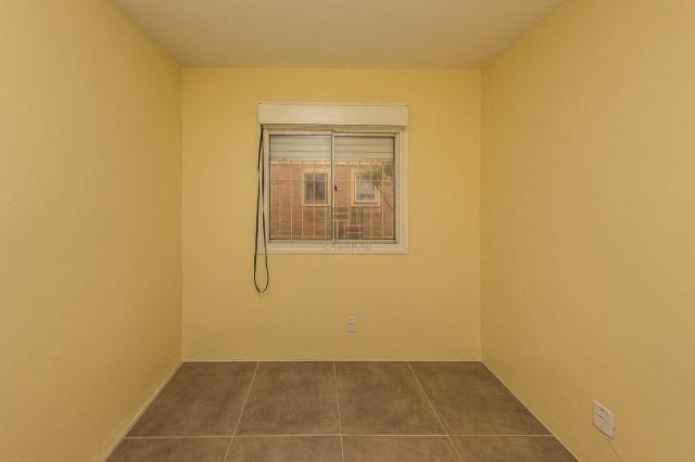 Apartamento para alugar com 3 dormitórios em Sao goncalo, Pelotas cod:4506 - Foto 6