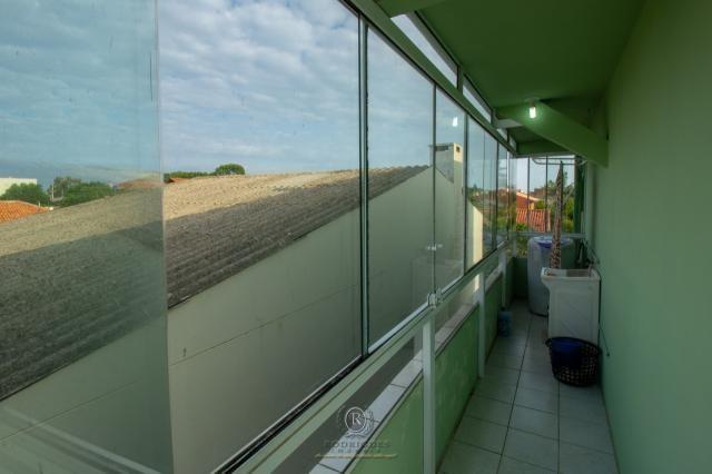Apartamento 03 dormitórios em Torres - RS - Foto 11