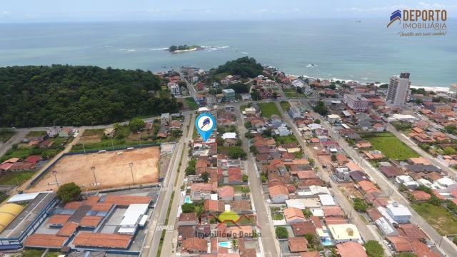 Apartamento com aprox. 67 m² em Barra Velha - Foto 6