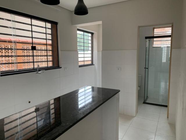 Apartamento para alugar com 2 dormitórios em Sao francisco, Curitiba cod:00667.001 - Foto 5