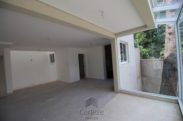 Casa com 4 suítes em condomínio bairro Bachacheri - Foto 7