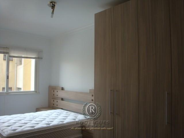 Apartamento 3 dormitórios perto do mar em Torres - Foto 11