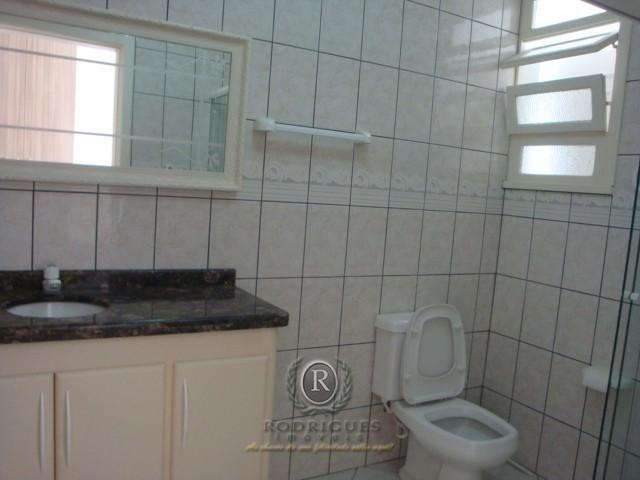 Apartamento 3 dormitórios perto do mar em Torres - Foto 12