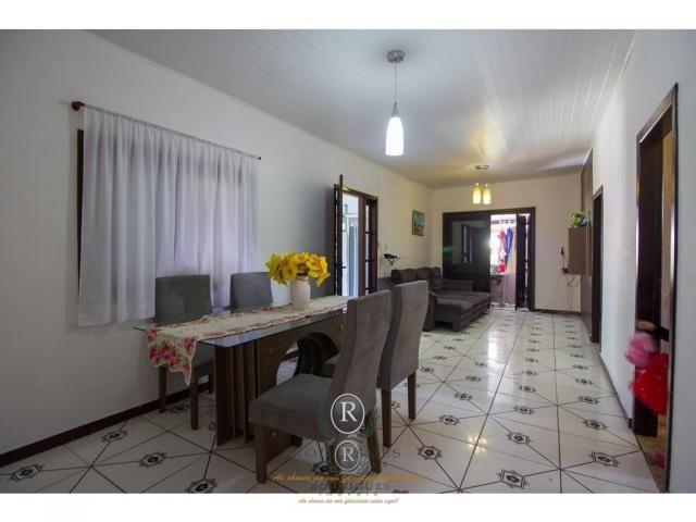 Casa no bairro Centenário, Torres RS - Foto 4