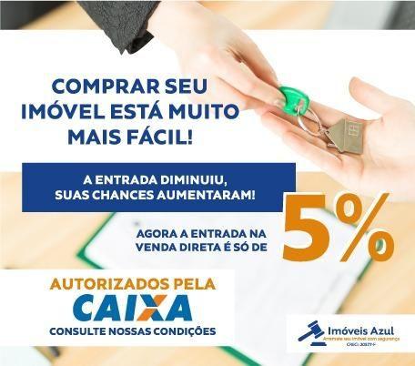 APARTAMENTO NA RUA RUA PAU BRASIL EM CARANDAI-MG - Foto 10