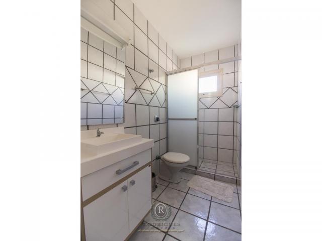 Apartamento no centro de Torres RS - 2 dorm. - Foto 14