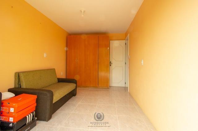 Apartamento 03 dormitórios em Torres - RS - Foto 18
