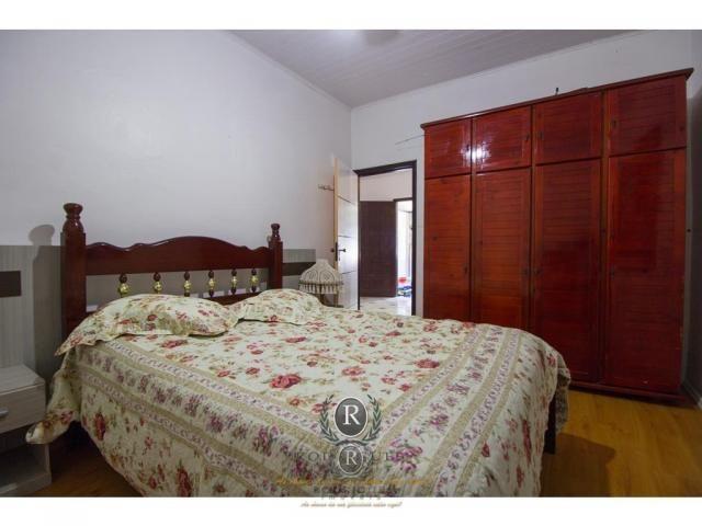 Casa no bairro Centenário, Torres RS - Foto 12