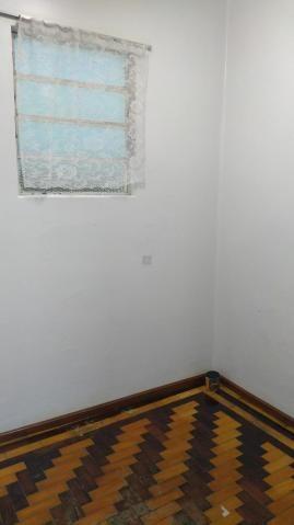 Apartamento para alugar com 3 dormitórios em Bonfim, Santa maria cod:12547 - Foto 11