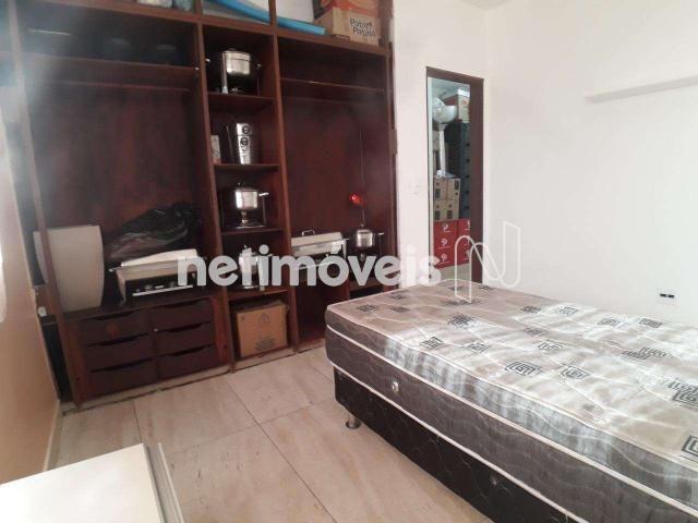 Apartamento à venda com 3 dormitórios em Salgado filho, Belo horizonte cod:818405 - Foto 7