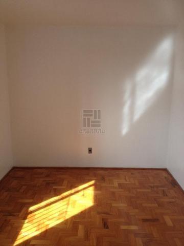Apartamento para alugar com 2 dormitórios cod:9543 - Foto 12