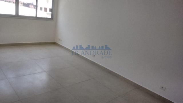Apartamento à venda com 4 dormitórios cod:JB4APV4978 - Foto 16