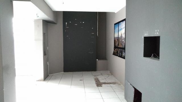 Escritório para alugar em Centro, Santa maria cod:12521 - Foto 14