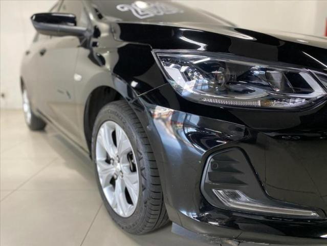 Chevrolet Onix 1.0 Turbo Plus Premier - Foto 6