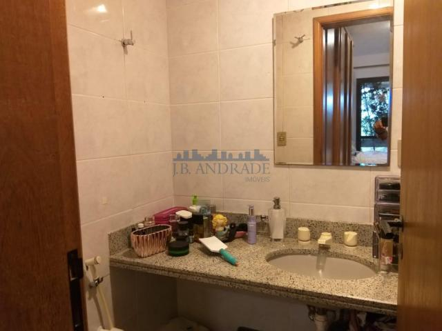 Apartamento à venda com 2 dormitórios cod:JB2APV5145 - Foto 18