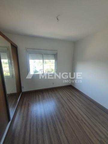 Apartamento à venda com 3 dormitórios em Vila ipiranga, Porto alegre cod:7434 - Foto 16