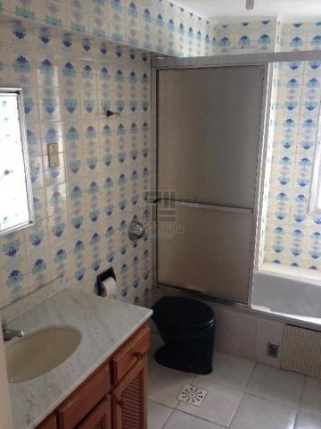 Apartamento para alugar com 2 dormitórios cod:9543 - Foto 15