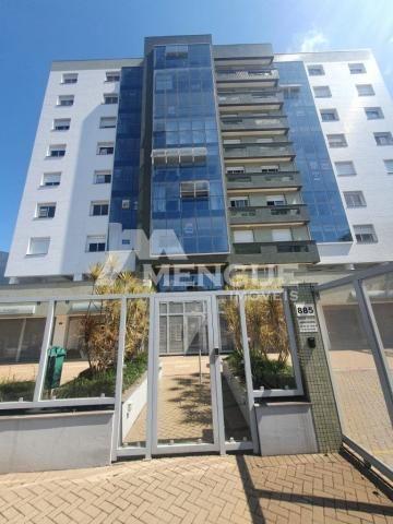 Apartamento à venda com 3 dormitórios em Vila ipiranga, Porto alegre cod:7434