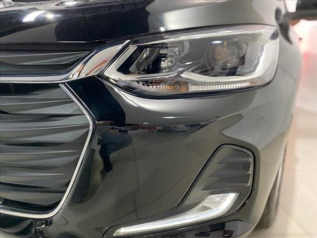 Chevrolet Onix 1.0 Turbo Plus Premier - Foto 4